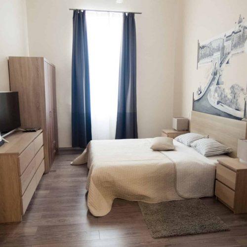goldcentral one bedroom (4)
