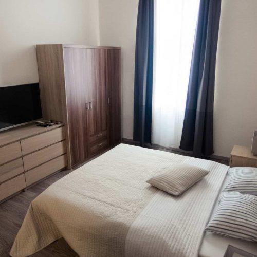 goldcentral one bedroom (5)